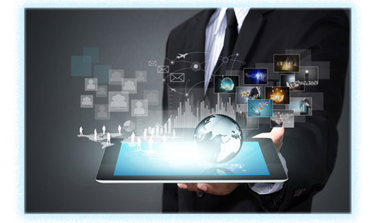 Technology Assisted Review (TAR) a.k.a. Predictive Coding is Mainstream #eDiscovery
