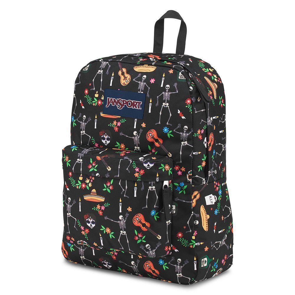 4198b937d057 JanSport Superbreak Backpack