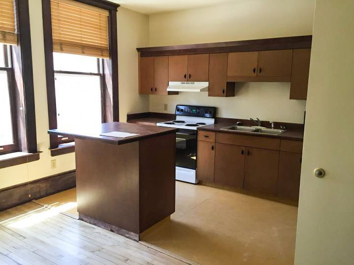 2 Bedroom Apartment With All Utilities Paid Billings Mt Rentals