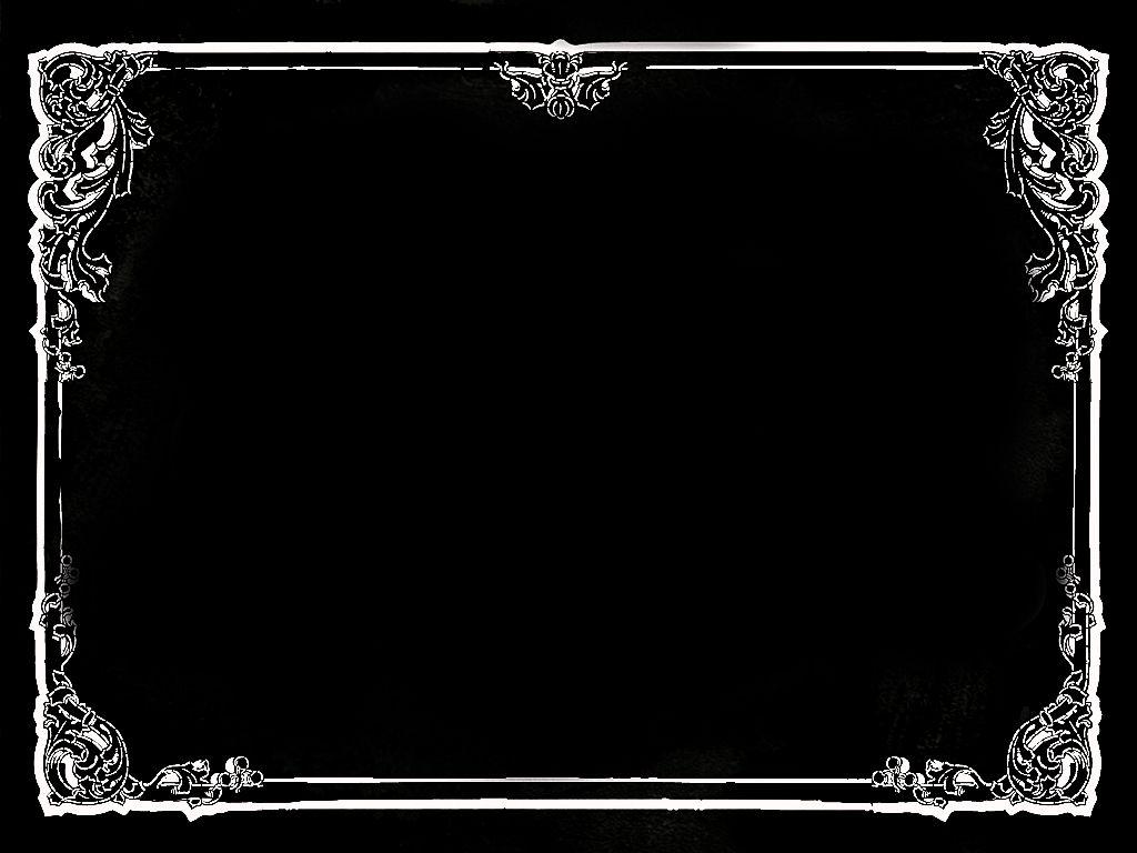 Blank Title Card inter title | Tattoos. | Pinterest