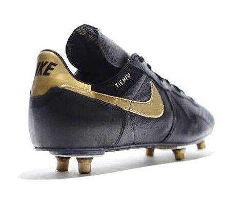 hot sale online bc1e2 da1ce Nike Tiempo D 1984 football boots Football Schuhe, Fußballschuhe, Babyschuhe