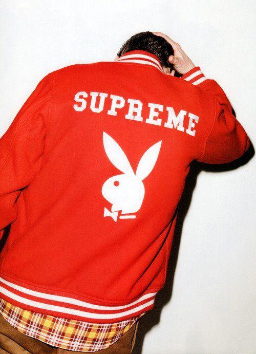 Supreme,, waat more caan i saaay..<3