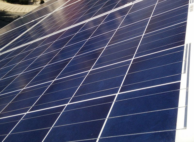 Save Up To 1250 Yearly By Installing Solar Panels In Cyprus Added Bonuses Low Investment Great Roi You Lower You Carbo Saving Money In Cyprus Solar