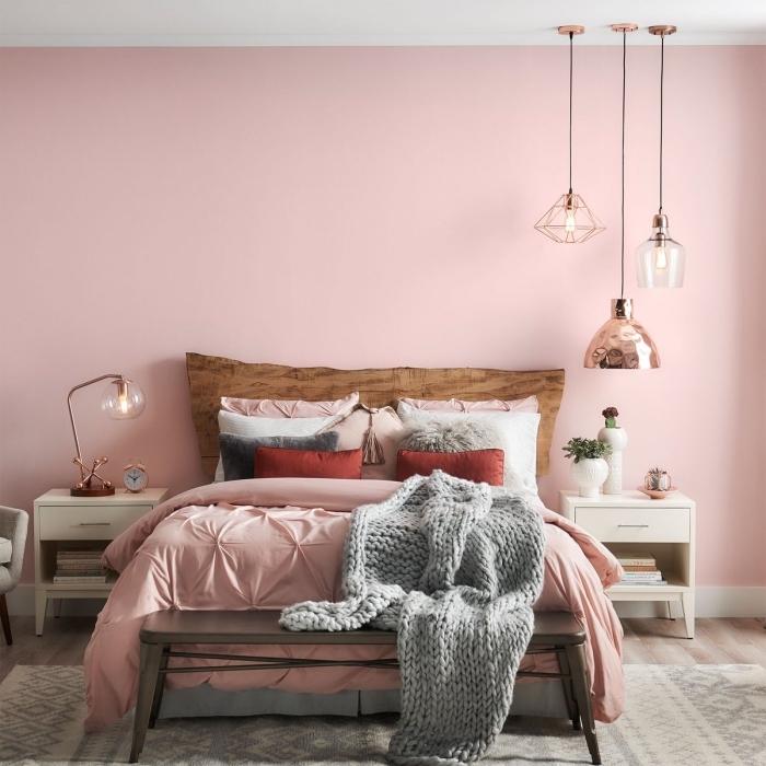 Epingle Sur Idee Deco Chambre