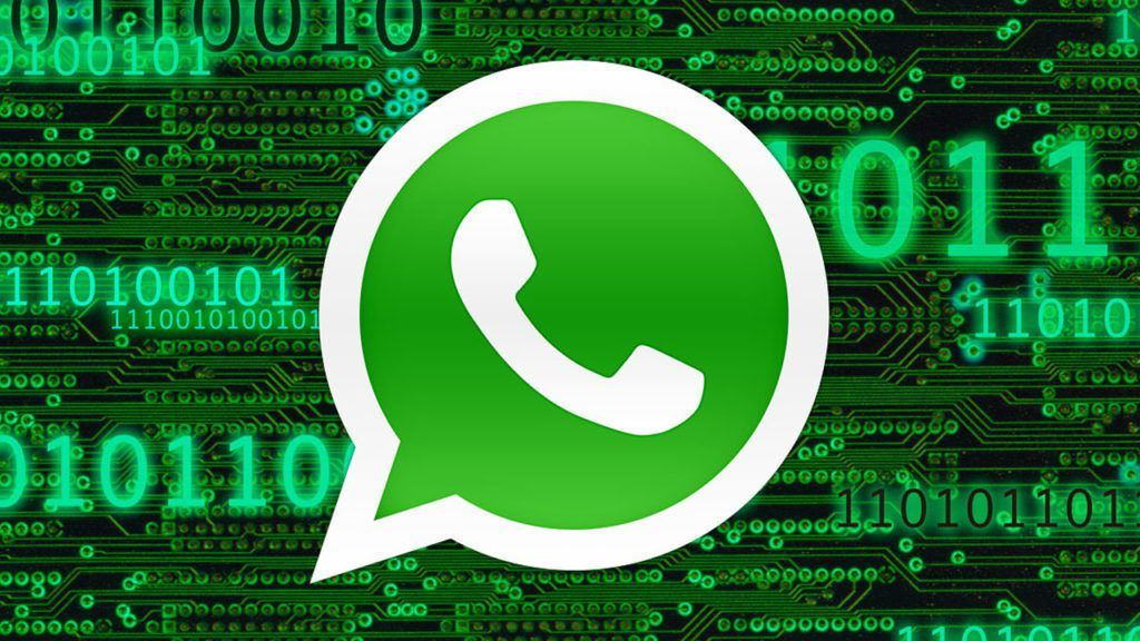 Viral message says Modi govt to ban WhatsApp The truth