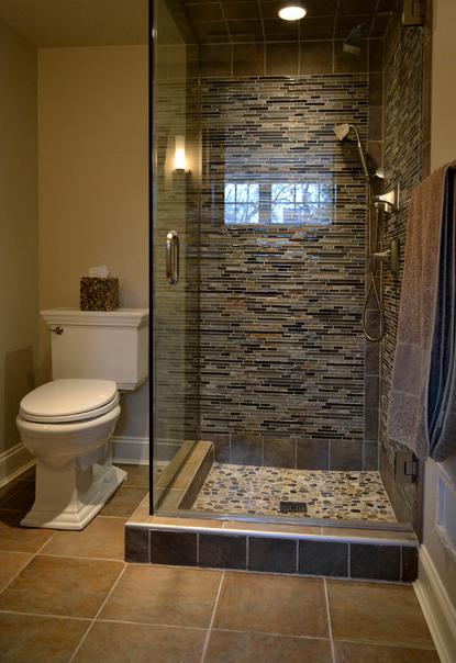 Restroom Vanities Purchasing A Restroom Vanity For Your