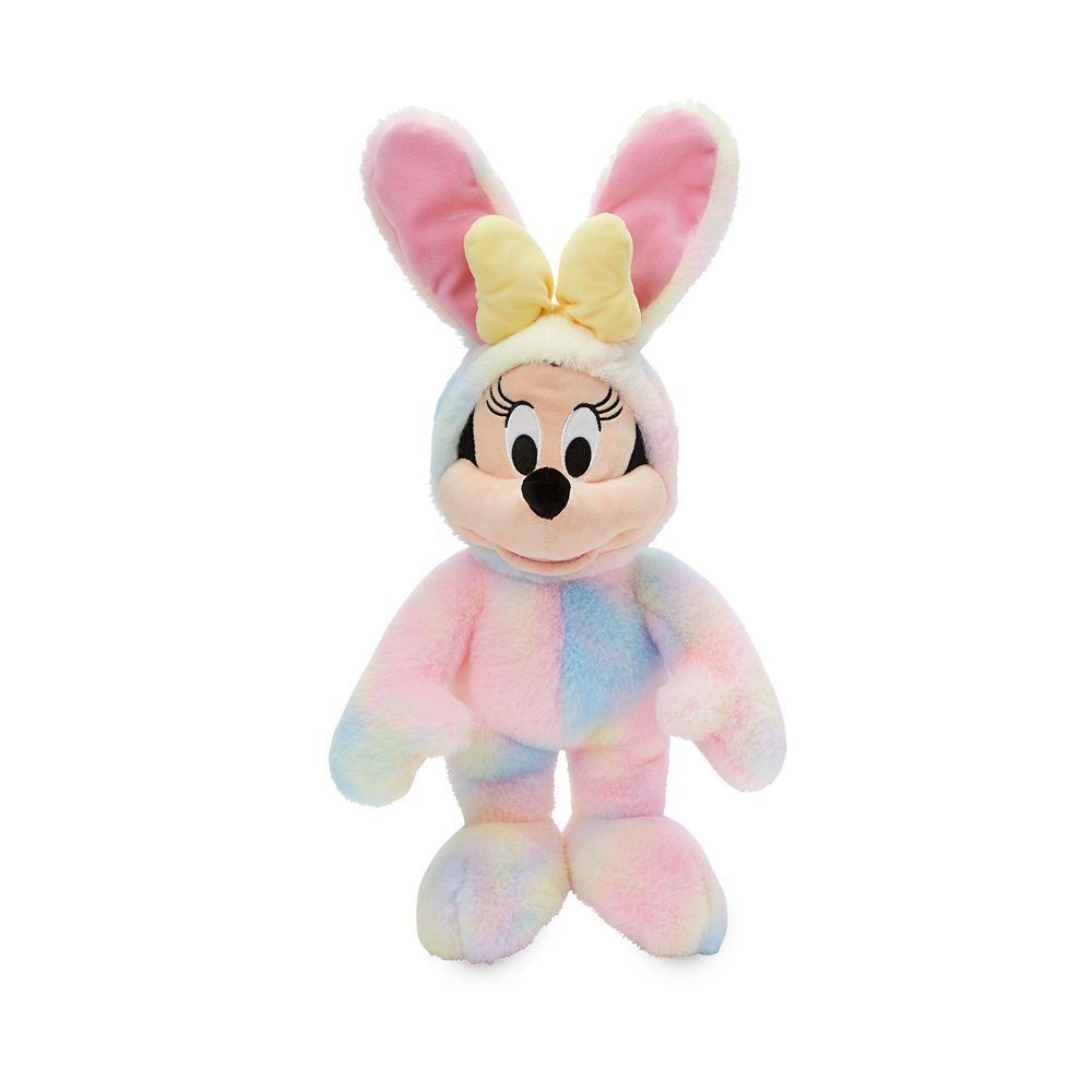 spielzeug 18 stuffed animal plush toy