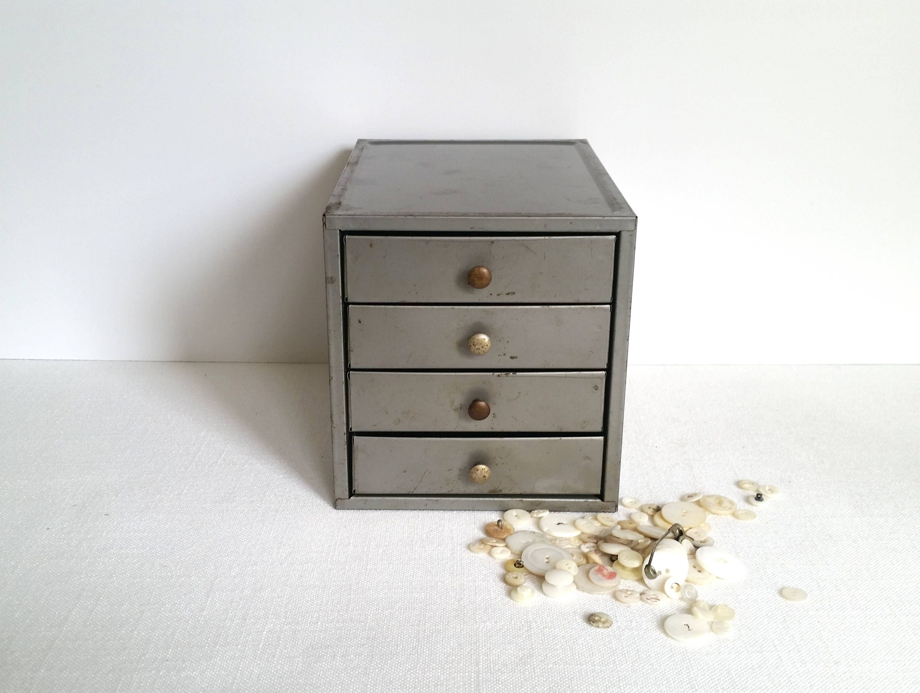 products drawer item felicity mirror coaster with by drawers city dresser at furniture value set number and