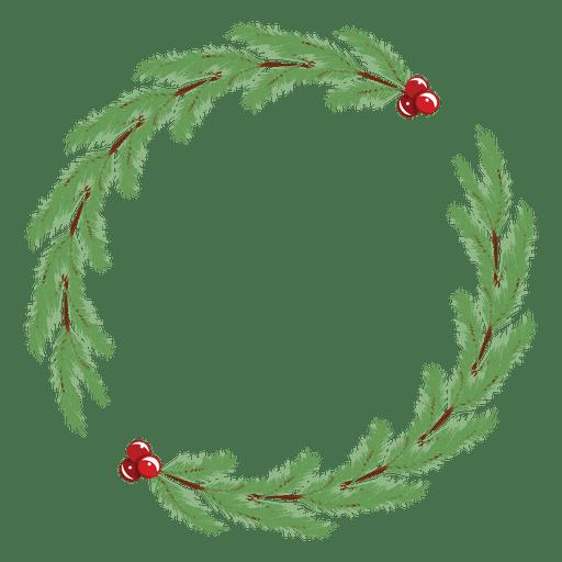 Simple Christmas Wreath Frame Ad Paid Affiliate Christmas Wreath Frame Simple Easy Christmas Wreaths Christmas Wreath Frames Simple Christmas