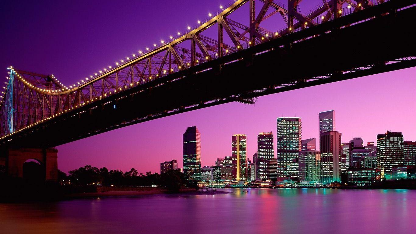 Paisajes hermosos de tumblr en 4k para pantalla del movil - Paisajes de australia ...