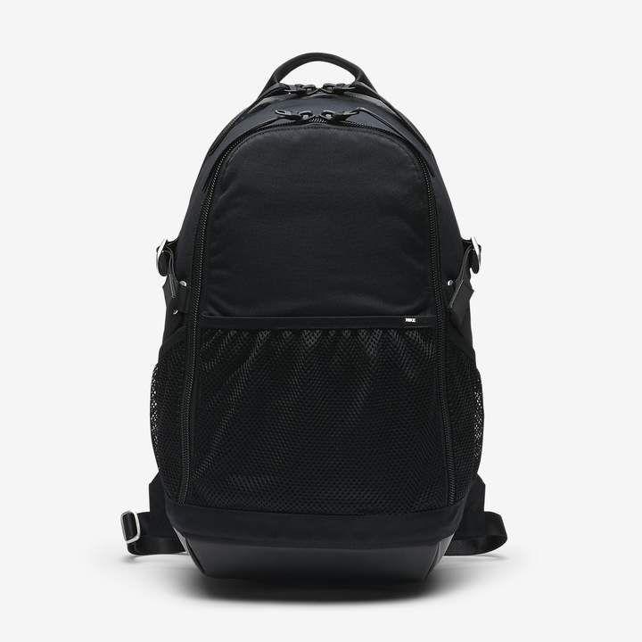 Nike Backpack  76ab0d7b4887c
