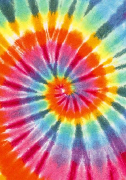 Tie Dye Sticker Pixers We Live To Change Tie Dye Wallpaper Hippie Wallpaper Cute Patterns Wallpaper
