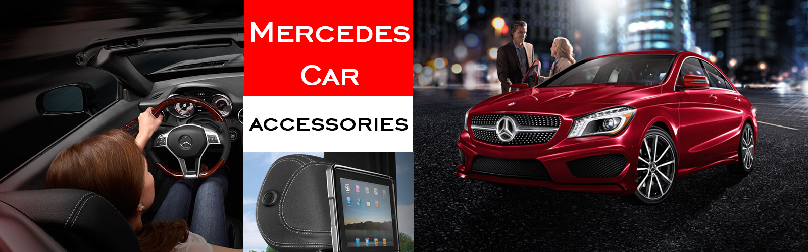 Maintaining your car accessories and car designing with best ...