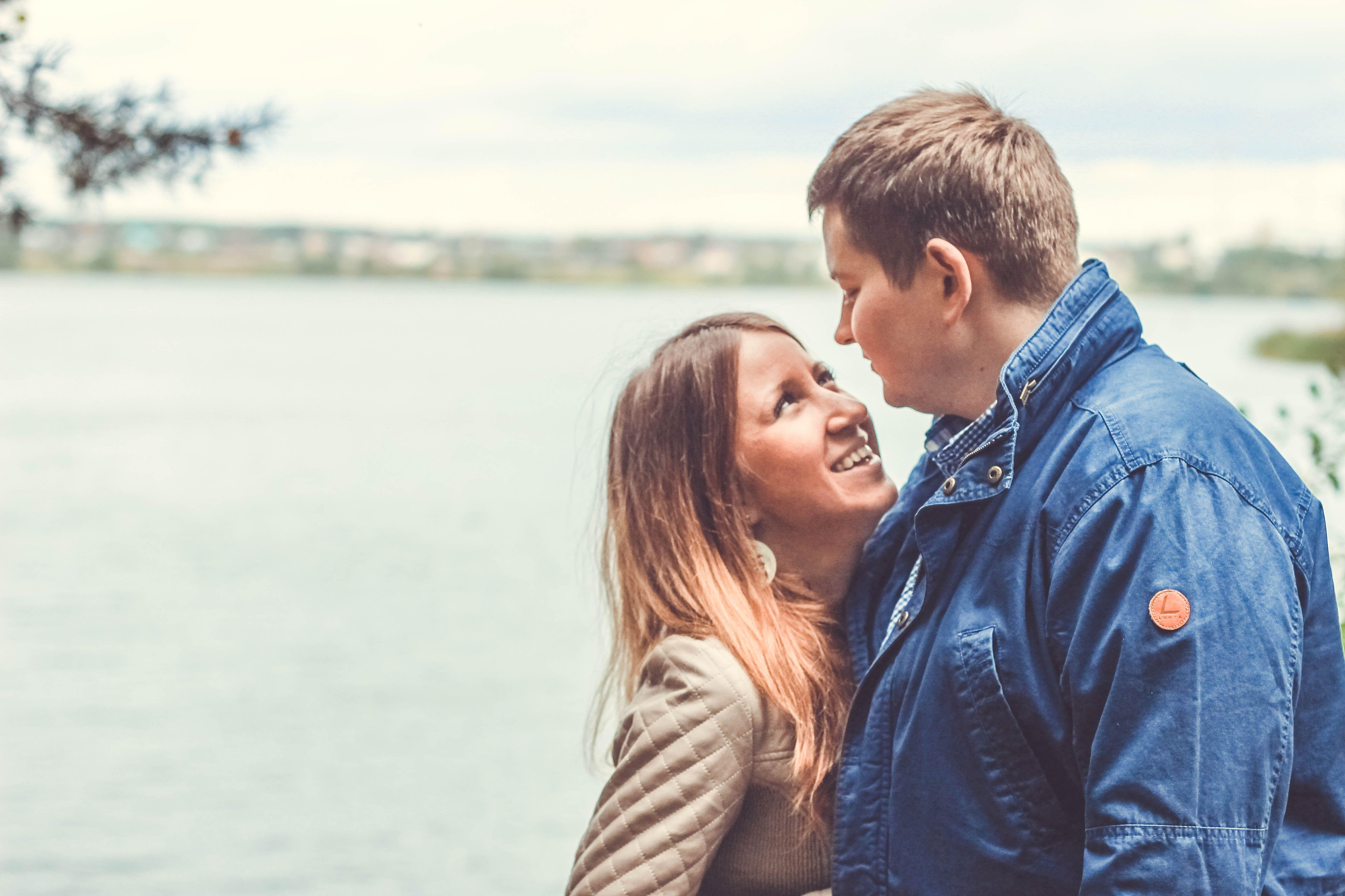 Знакомства с парами москва фото
