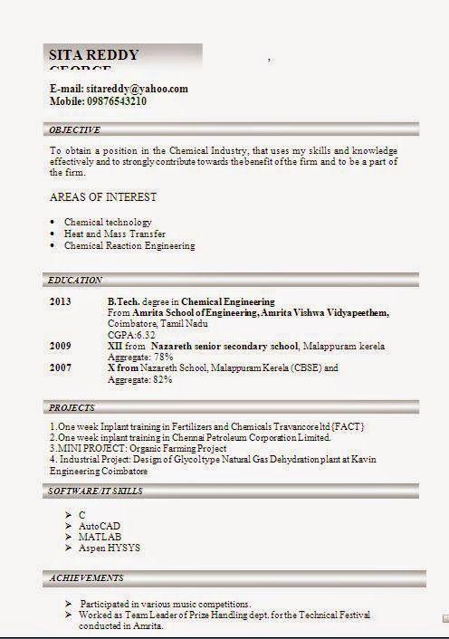 Driver Cv Sample Curriculum Vitae Resume School Of Engineering Engineering Quotes