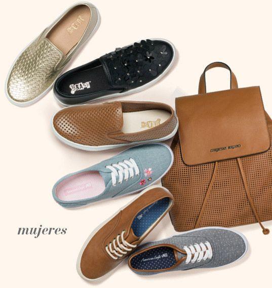 De En Modelos Quito Payless Ecuador Zapatos vwInEg