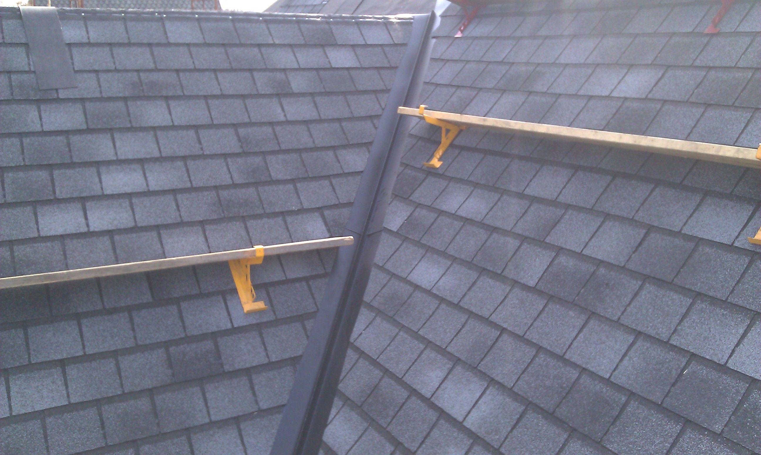 Gaf Slateline Shingles Shingle Colors Roof Shingles House Exterior