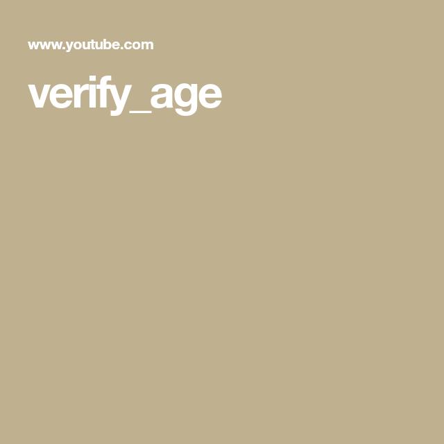 verify age beziehungen pinterest beziehungen. Black Bedroom Furniture Sets. Home Design Ideas