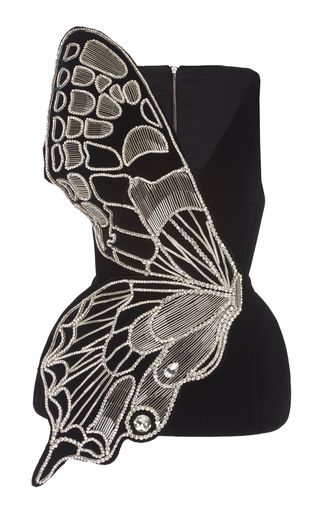 David Koma Fashion Collections For Women   Moda Op