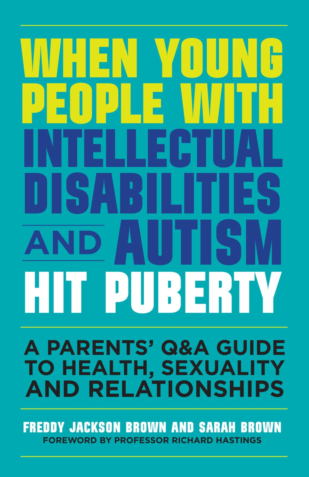 Pin On Intellectual Disability