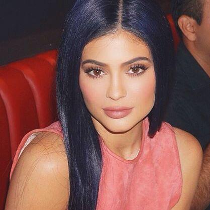 Pinterest Isischiavon Kylie Jenner In 2019 Kylie