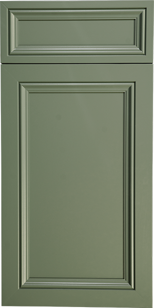 Lacquer Paint Door : Elias woodwork solid color lacquer collection cabinet