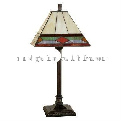 Contemporary Stained Glass Lamp Shade Patterns Free | free stained glass  patterns lamp shades, free