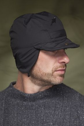 5e207006dc9 Sealskinz Winter Hat £25.00