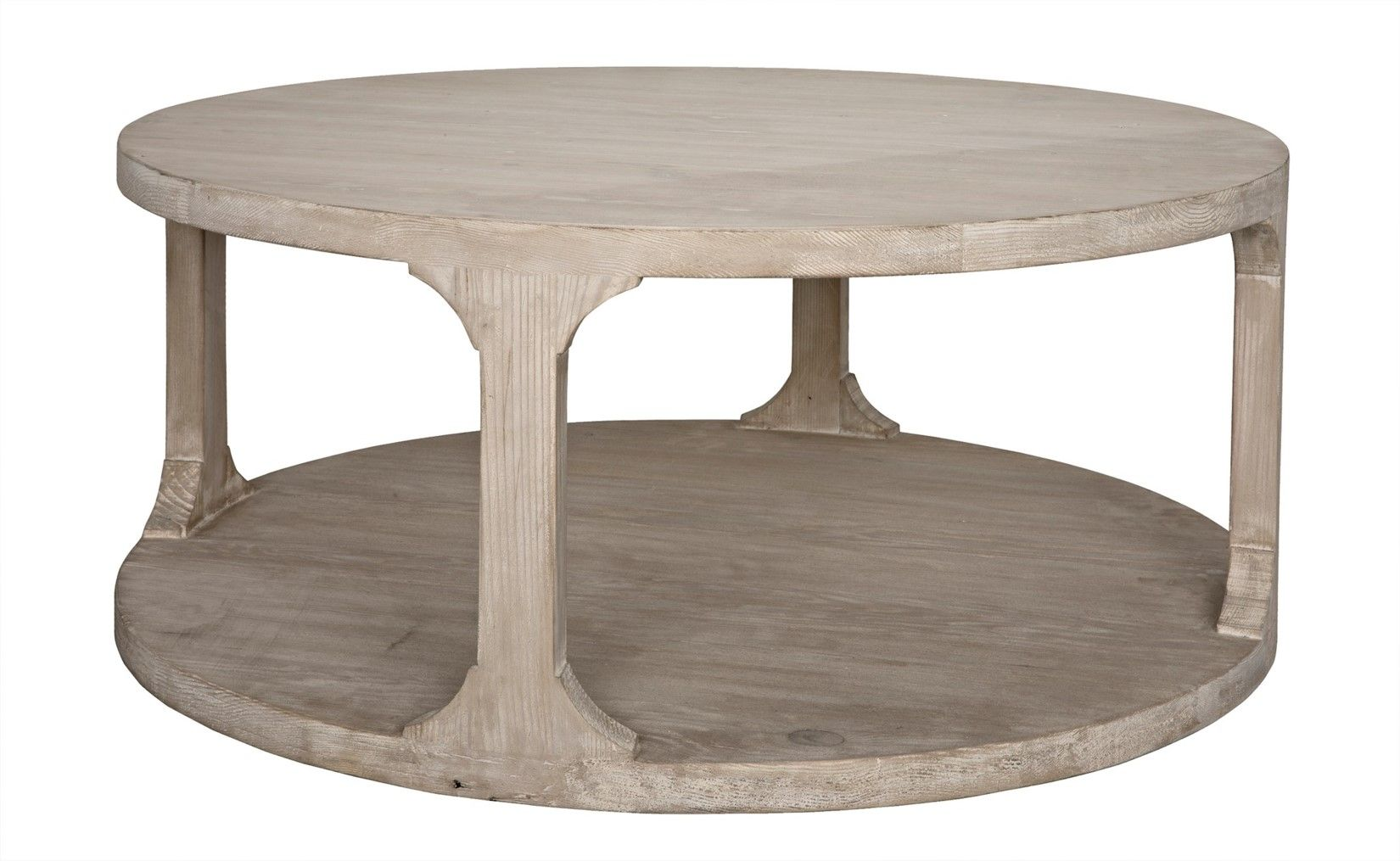 Cfc Noir Gimso Round Coffee Table Small Itemid Ow271 S Qty Available 15 In Production 0 Dimen Coffee Table Fancy Coffee Table Rustic Coffee Tables [ 1015 x 1650 Pixel ]