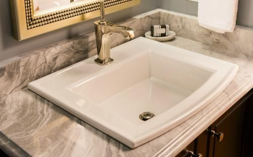 bathroom remodel in indianapolis remodeled by caseindy - Bathroom Remodel Indianapolis