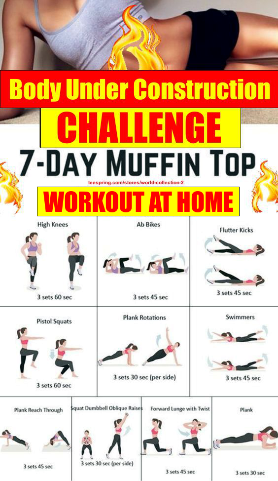 84 day weightloss challenge