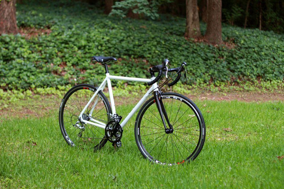 Best Road Bike Under 1000 Best Road Bike Road Bike Bike