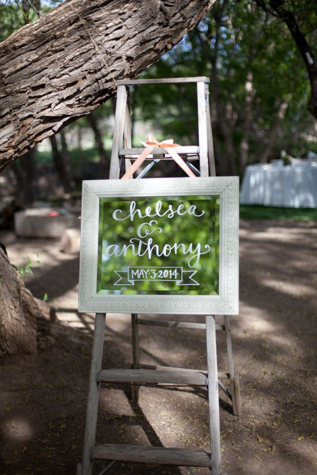 utahbrideblog.com | Utah wedding blog featuring the best vendors and advice
