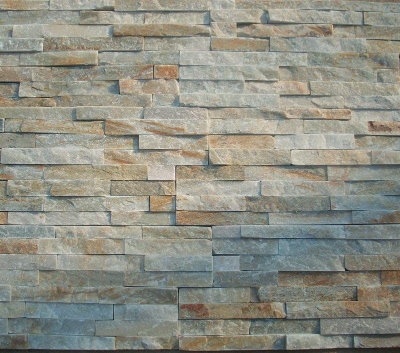 Lajas Florida Geser Piedra Natural Revestimiento De Calidad A Buen Precio Piedras Naturales Revestimiento De Piedra Natural Florida