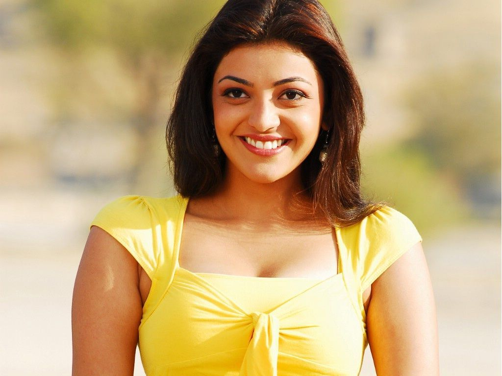 Kajal Agarwal Photos Is One Of The Best Actress In Tollywood Kajal - Hot top 35 kajal aggarwal wallpapers hd images photos collection