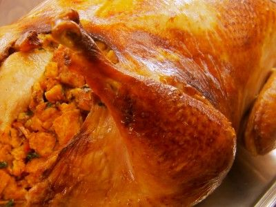 Best thanksgiving turkey recipes cooking channel turkey best thanksgiving turkey recipes cooking channel forumfinder Choice Image