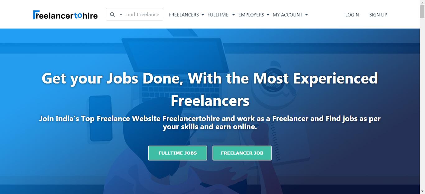 Top 10 Freelancers Best Freelancer Freelancertohire Freelancing Jobs Online Data Entry Jobs Online Jobs