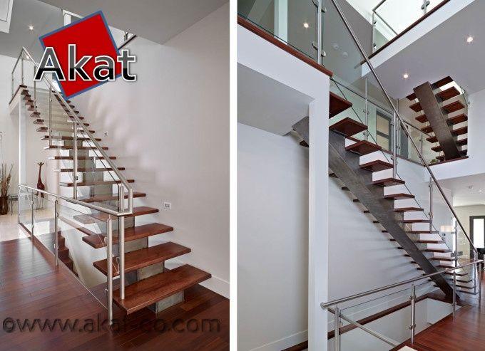 Best نرده شیشه ای آکات وبسایت رسمی نرده شیشه ای آکات Www Akat 640 x 480