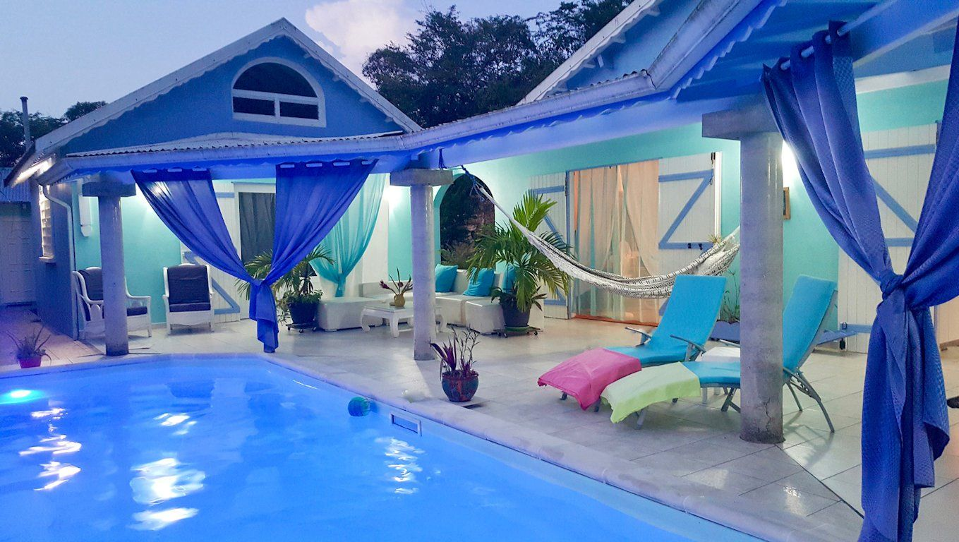 Chambres Table D Hotes Guadeloupe Location Francophone En 2020 Locations Vacances Table D Hote Maison D Hotes