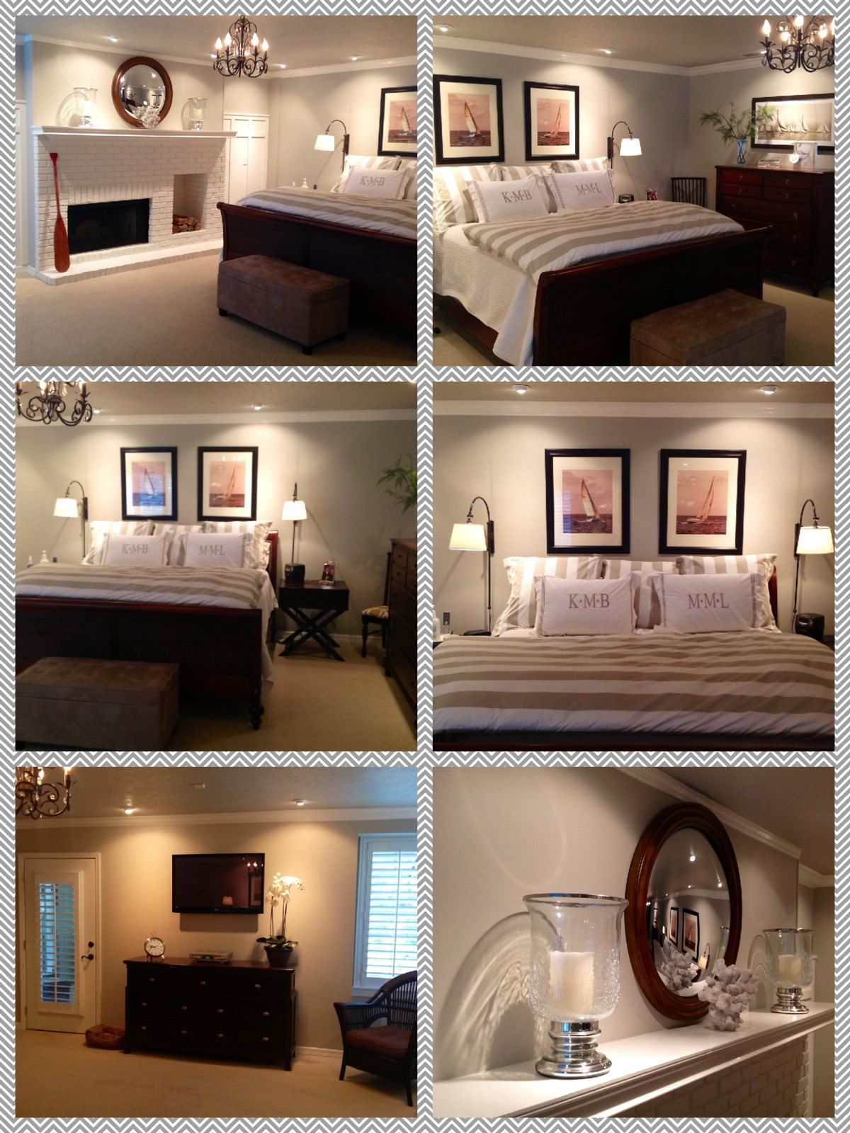 pinthe daily nest on blog posts  projects  bedroom