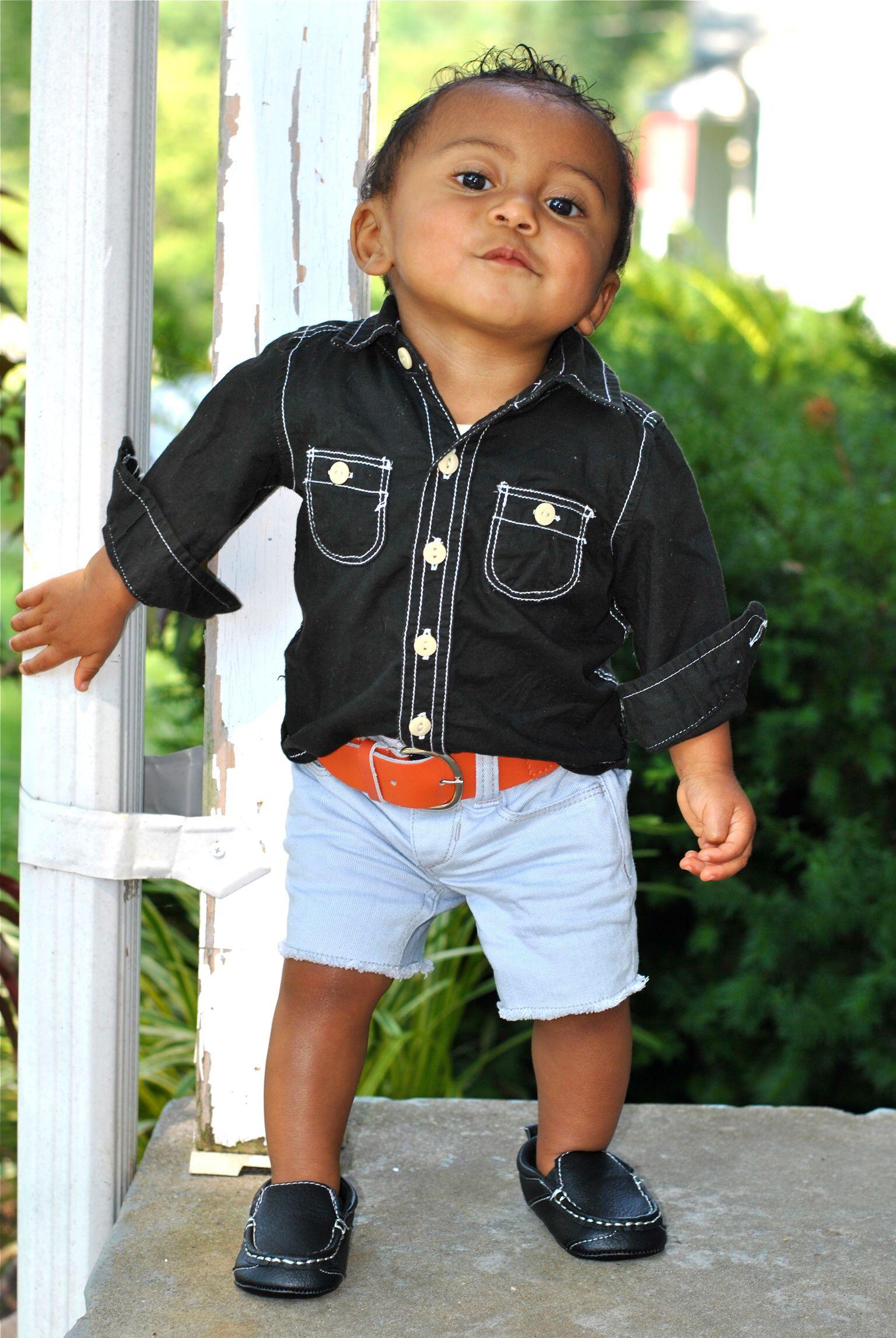 Baby Fashion Baby Gap Baby Belt Dapper Baby Dapper Style For