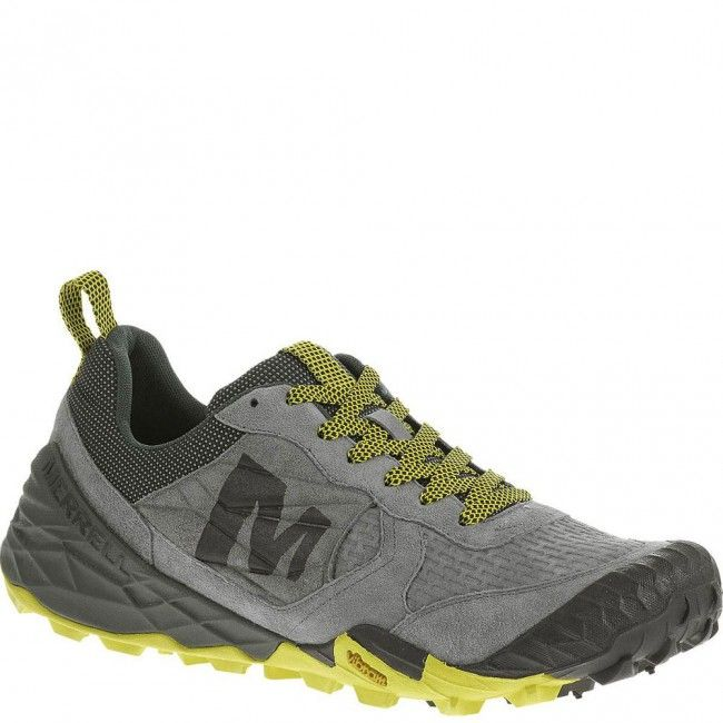 Merrell Terra Turf Mens Shoe - Merrell from Country House Outdoor UK