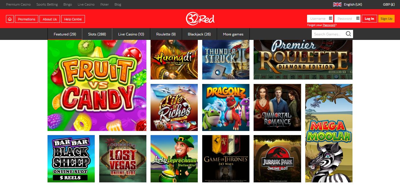 Casino slots online line no deposit bonus free online casino games with free bonus