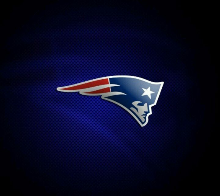 Ever a Patriots... ! <3