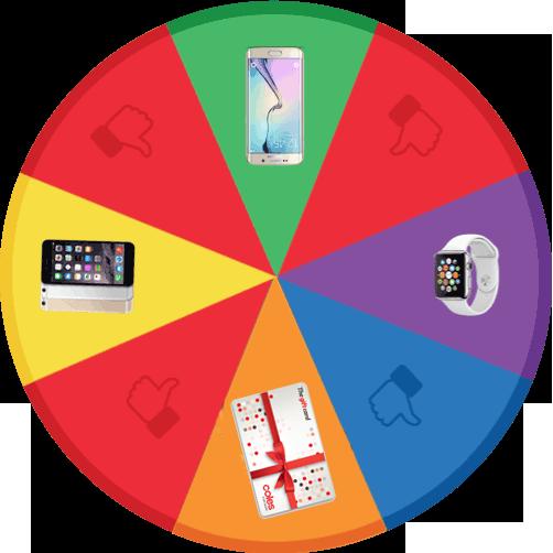 8421495e69d490da8e12fe7769c06b35 - How To Get Rid Of The Spinning Wheel On Mac