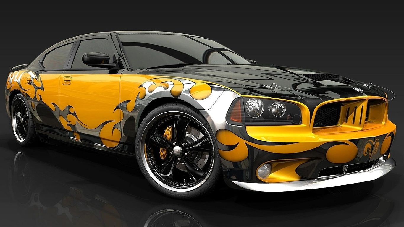 113 best ideas about Cars Wallpapers on Pinterest | Cars, Exotic ...