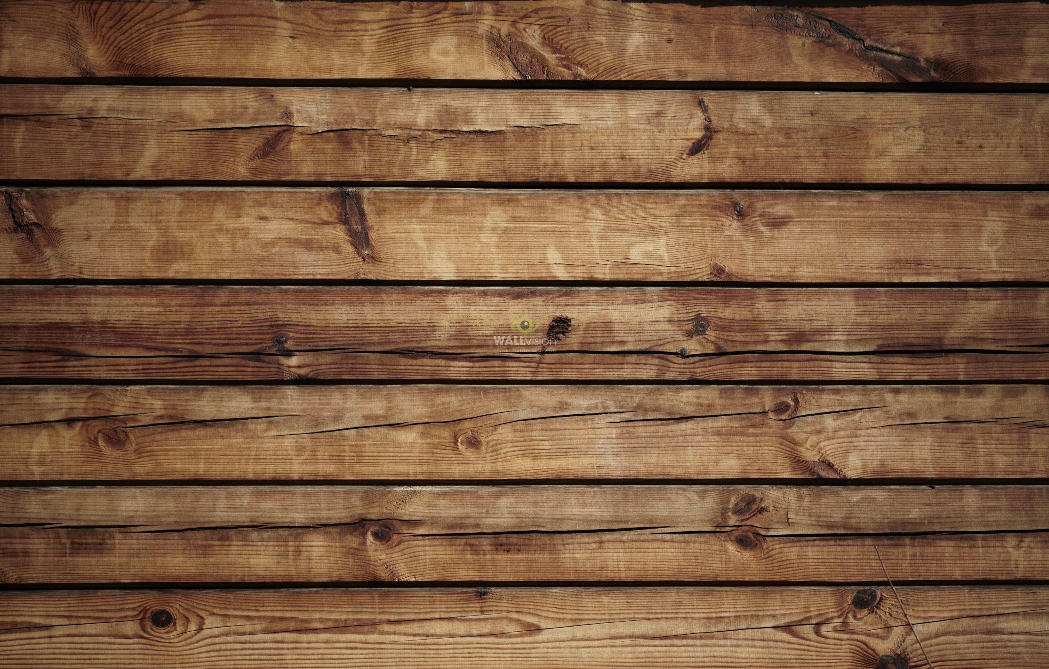 Vintage Wood Texture Madeira Disenos De Unas Diseno Grafico Tipografia