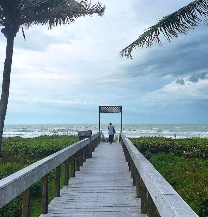 What Are Interesting Places To Visit In Florida: Fun Things To Do On Captiva Island And Sanibel Island When
