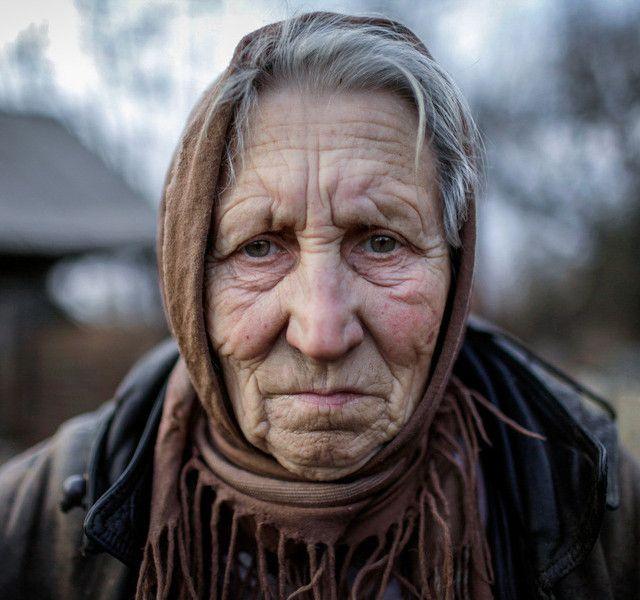 27 Diana Markosian ideas   diana, documentary photographers, chechnya