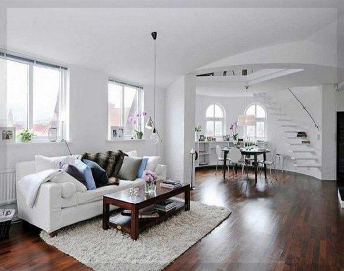 Wohnzimmer Akzent Teppiche Ideen #wohnzimmer #solebeich #solebich  #einrichtungsberatung #einrichtungsstil #wohnen